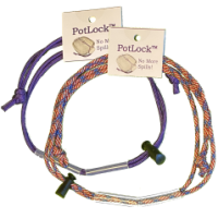 PotLock Pair